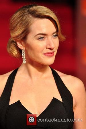 Kate Winslet, BAFTA