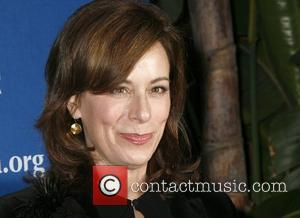 Jane Kaczmarek Children's Defense Fund-California 18th Annual Los Angeles Beat the Odds Awards - Arrivals Beverly Hills, California - 04.12.08