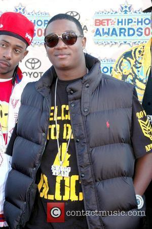 T.i. Was Shootout 'Peacemaker'