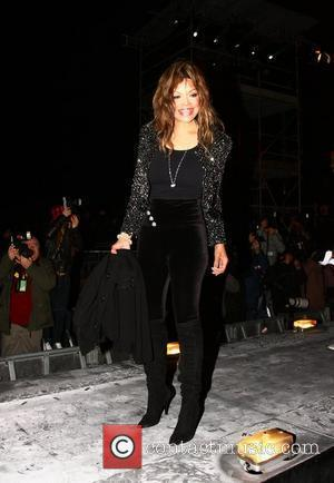 La Toya Jackson, Big Brother
