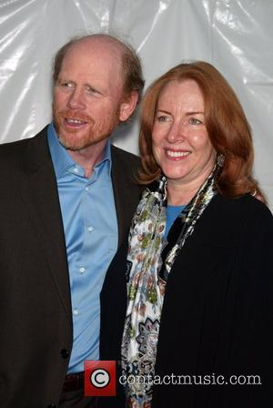 Ron Howard and Billy Elliot