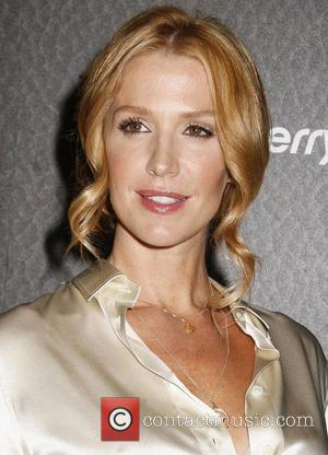 Poppy Montgomery US. Launch Party for the New BlackBerry Bold held at a Private Residence Beverly Hills, California - 30.10.08