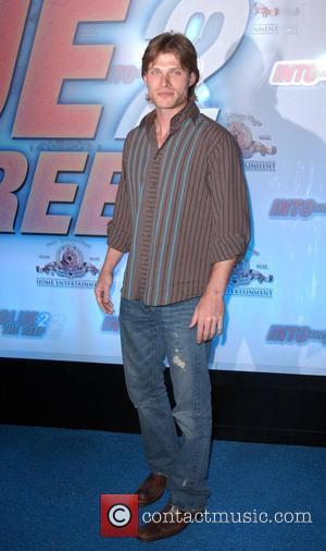 Chris Carmack