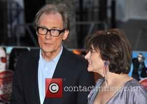Nighy Opts Out Of Sex Scenes