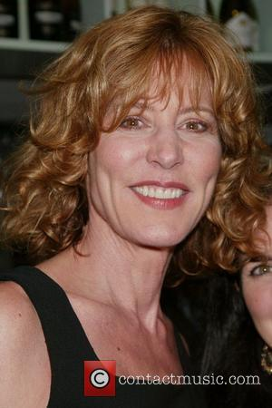 Christine Lahti Opening Night Party for Primary Stages' NY Premiere of 'A Body of Water' held at Sarabeth's New York...