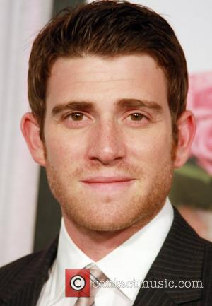 Bryan Greenberg New York Premiere of 'Bride Wars' held at AMC Loews Lincoln Square - Arrivals New York City, USA...
