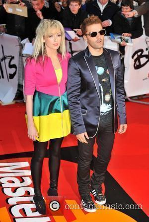 Ting Tings Scrap Gig Over Power Failure