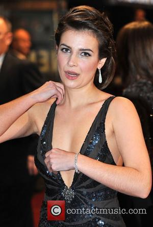 camilla arfwedson secret escapes