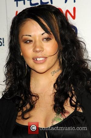 Mutya Buena Capital Radio's Christmas event, which includes champagne reception, three-course meal, charity auction and live music held at...