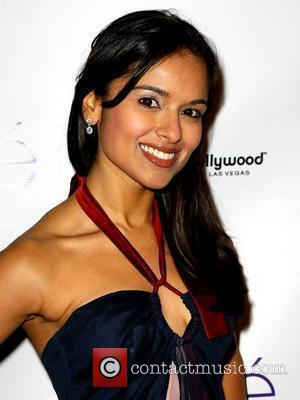 Dilshad Vadsaria, ABC and Planet Hollywood