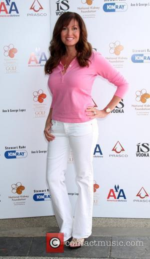 Lisa Guerrero Pictures Photo Gallery Contactmusic Com