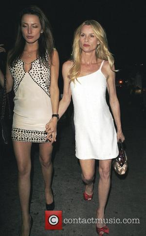Nicolette Sheridan's Desperate Housewives Suit To Go To Trial