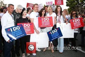 Adam Shankman, Kelly Osbourne, Perez Hilton, Sophia Bush and The Streets