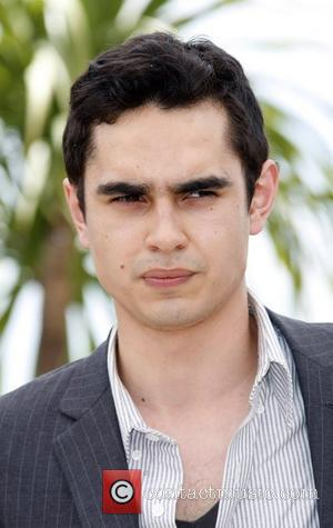 Max Minghella 2009 Cannes International Film Festival - Day 5 'Agora' photocall Cannes, France - 17.05.09