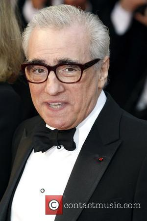 Scorsese's Daughter Sets Sights On Directing