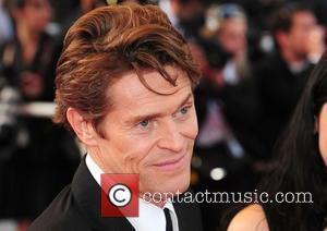 Willem Dafoe 2009 Cannes International Film Festival - Day 12 - 'Coco Chanel & Igor Stravinsky' - Premiere Cannes, France...