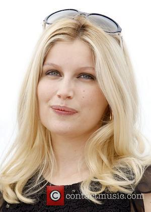 Laetitia Casta Shocked By Brigitte Bardot's Sex Advice