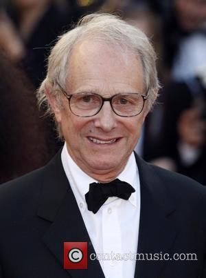 Ken Loach Slams David Cameron's Vision For British Film Industry