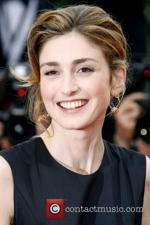 Julie Gayet 2009 Cannes International Film Festival - Day 2 Spring Fever - Premiere Cannes, France - 14.05.09
