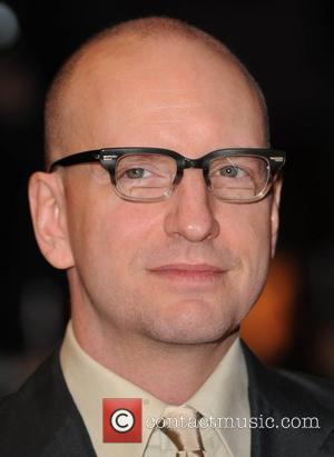 Soderbergh: Cleo Will Be Like An Elvis Musical