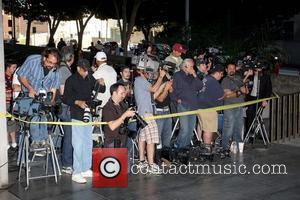 Media and Rihanna