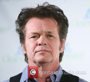 John Mellencamp and Removed Photos