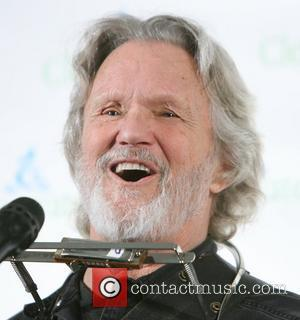 Kris Kristofferson 'The Clearwater Concert' creating the Next Generation of Environmental Leaders Hosts Benefit Concert in Celebration of Pete Seeger's...