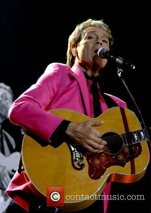 Cliff Richard Teams Up With The Shadows For Farewell Tour