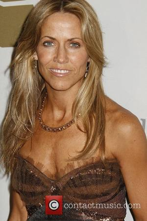 Grammy Awards, Sheryl Crow