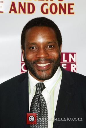 Chad L. Coleman