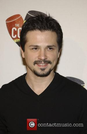 Freddy Rodriguez Conga Room Reopening Party held at Conga Room - Arrivals Los Angeles, California - 10.12..08