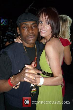 Coolio and Big Brother