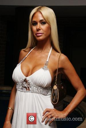 Shauna Sand 'Courting Condi' screening after party held at Cow Restaurant in Beverly Hills Los Angeles, California - 04.02.09