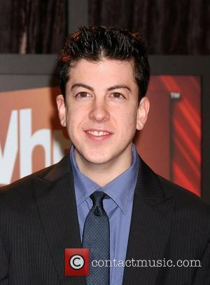 Christopher Mintz-Plasse 14th Annual Critics' Choice Awards held at the Santa Monica Civic Auditorium - Arrivals Los Angeles, California -...