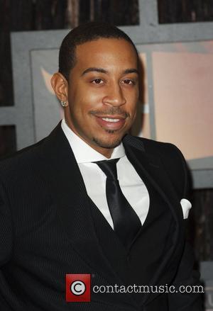 Ludacris Makes Peace With Mccain