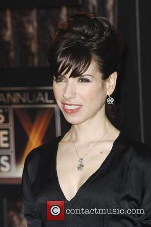 Sally Hawkins 14th Annual Critics' Choice Awards held at the Santa Monica Civic Auditorium - Arrivals Los Angeles, California -...