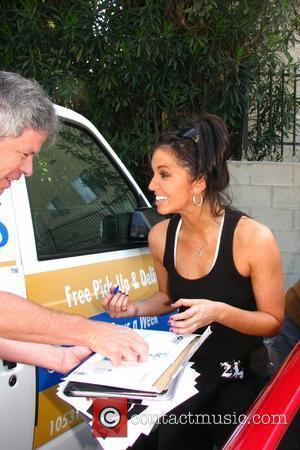 Melissa Rycroft, ABC and Dancing With The Stars