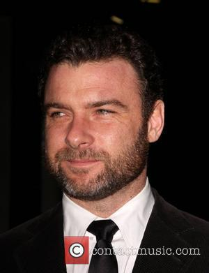 Liev Schreiber AFI Film Festival 2008 ' Premiere of 'Defiance' - held at the Arclight Theatre Hollywood, California - 09.11.08