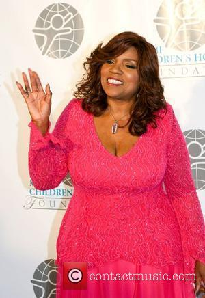 Gloria Gaynor Diamond Ball and private concert benefiting Miami Children's Hospital Foundation held at the American Airlines Arena  Miami,...