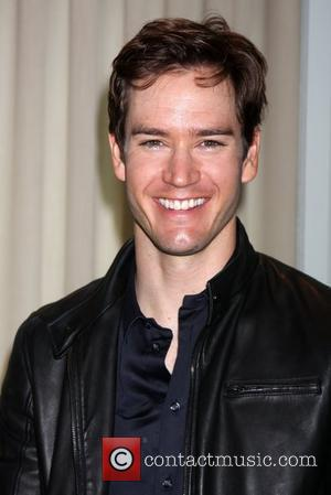 ABC, , Mark-Paul Gosselaar