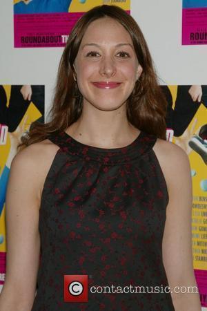 Natalie Gold