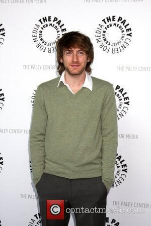 Fran Kranz Dollhouse Paley Fest 09 held at the ArcLight theatre  Los Angeles, California - 15.04.09