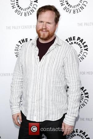 Joss Whedon Dollhouse Paley Fest 09 held at the ArcLight theatre  Los Angeles, California - 15.04.09