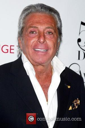 Gianni Russo 54th Annual Drama Desk Awards held at LaGuardia Concert Hall at Lincoln Center New York City, USA -...