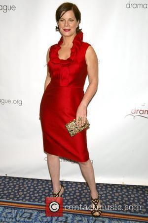 Marcia Gay