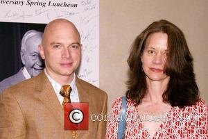 Michael Cerveris and Daisy Foote