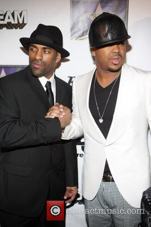 Dj Clue Released On Bail