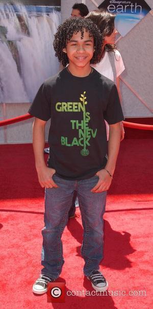 Noah Gray-cabey