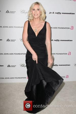 Natasha Bedingfield and Elton John
