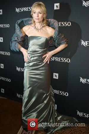 Judith Light The 36th International Emmy Awards Gala at the New York Hilton New York City, USA - 24.11.08